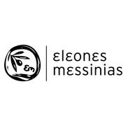 Eleones Messinias