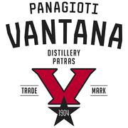 Vantana