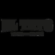 El Tato