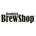 Brooklyn BrewShop
