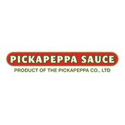 Pickapeppa