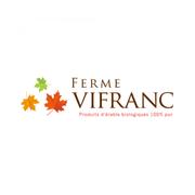 Ferme Vifranc Inc.