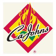 Cajohn's