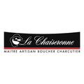 La Chaiseronne
