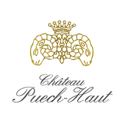 Château Puech - Haut