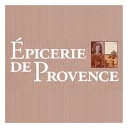 Epicerie de Provence