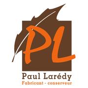 Paul Laredy