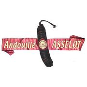 Andouille Asselot