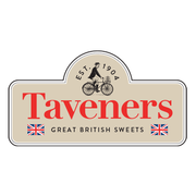 Taverners