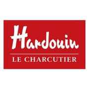 Hardouin SA