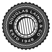 Douglas Laing Co