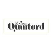 Famille Quintard