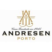Portos Andresen