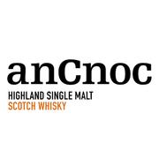 Knockdhu - AnCnoc