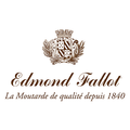 Etablissements Fallot