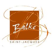 Pâtisserie St Jacques