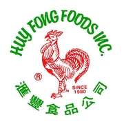 Huy Fong Foods