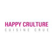 Happy Crulture