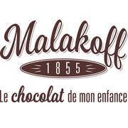 Malakoff Company