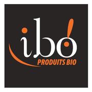 Ibo Produits Bio
