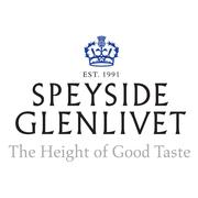 Speyside Glenlivet