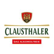 Marke Clauthaler