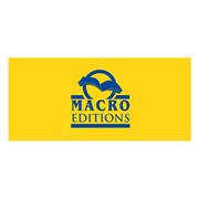 Macro Editions
