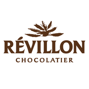 Revillon chocolatier