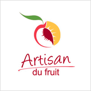 Artisan du fruit
