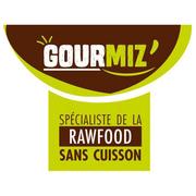Gourmie's