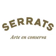 Hijos de José Serrats