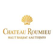 Chateau Roumieu Haut-Placey