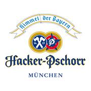 Brasserie Hacker-Pschorr