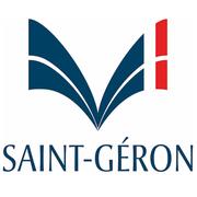 Saint Géron