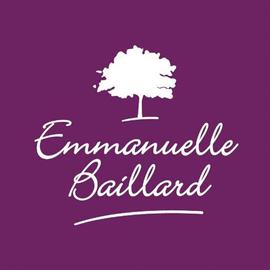Emmanuelle Baillard