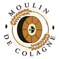 Moulin de Colagne