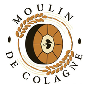 Moulin de Colagne