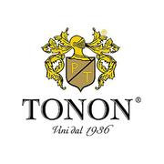 Vini Tonon - Camul