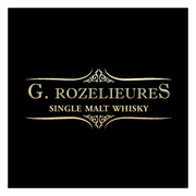 Whisky G-Rozelieures