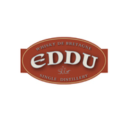 Distillerie des Menhirs Eddu
