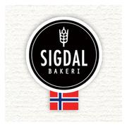 Sigdal
