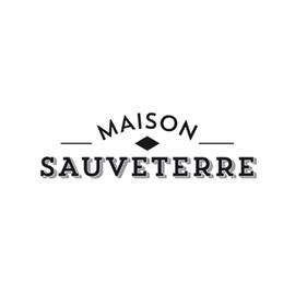 Maison Sauveterre