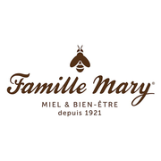 Famille Mary