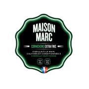 Maison Marc
