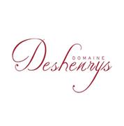 Domaine Deshenrys