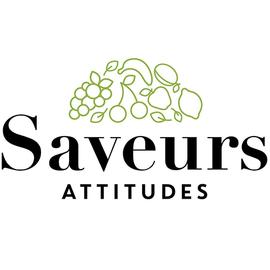 Saveurs Attitudes