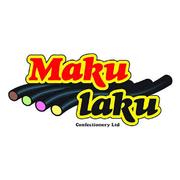 Makulaku