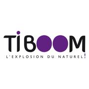 Tiboom