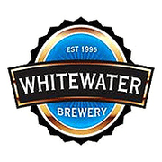 Brasserie Whitewater