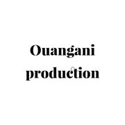 Ouangani production